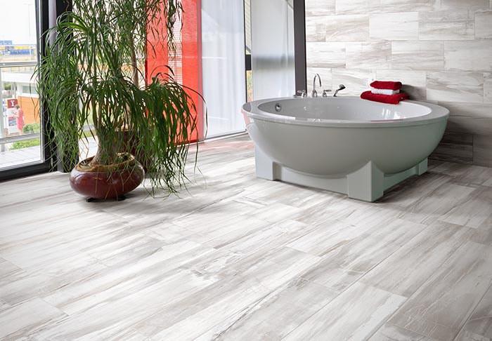 700x486-12x48-12x24-wall-white-water_ori
