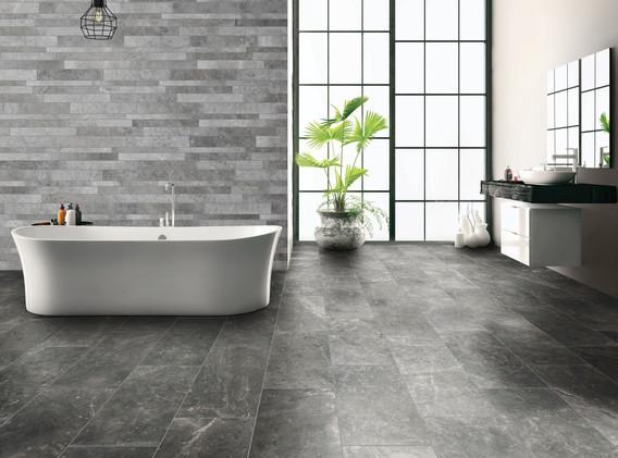 Modtique_HDP_Bathroom_FTIMTQ30_12x24_Sal