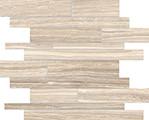 69-237_Eramosa_Sand_Random_Str_Mosaics-1
