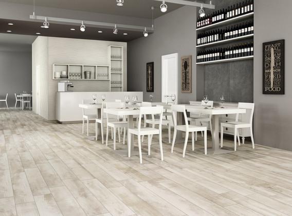 Relive HDP_Florida Restaurant.jpg