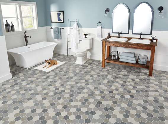 Divinity_HDP_Bathroom_FTIDIV55-M4x4HEX_M