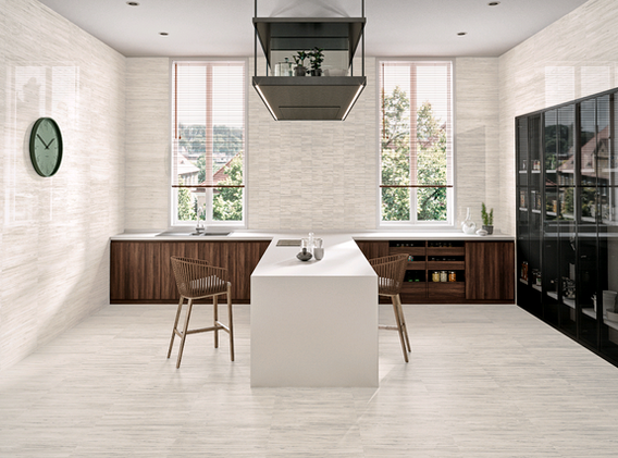 Ainslee Park Zebrino Taupe Kitchen.PNG
