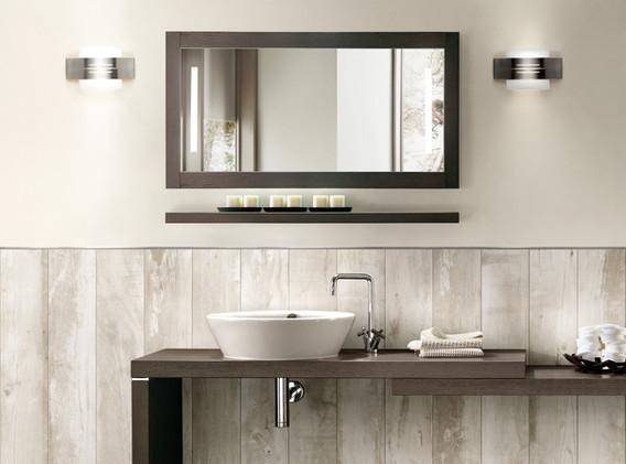 Relive HDP_Florida Bathroom.jpg
