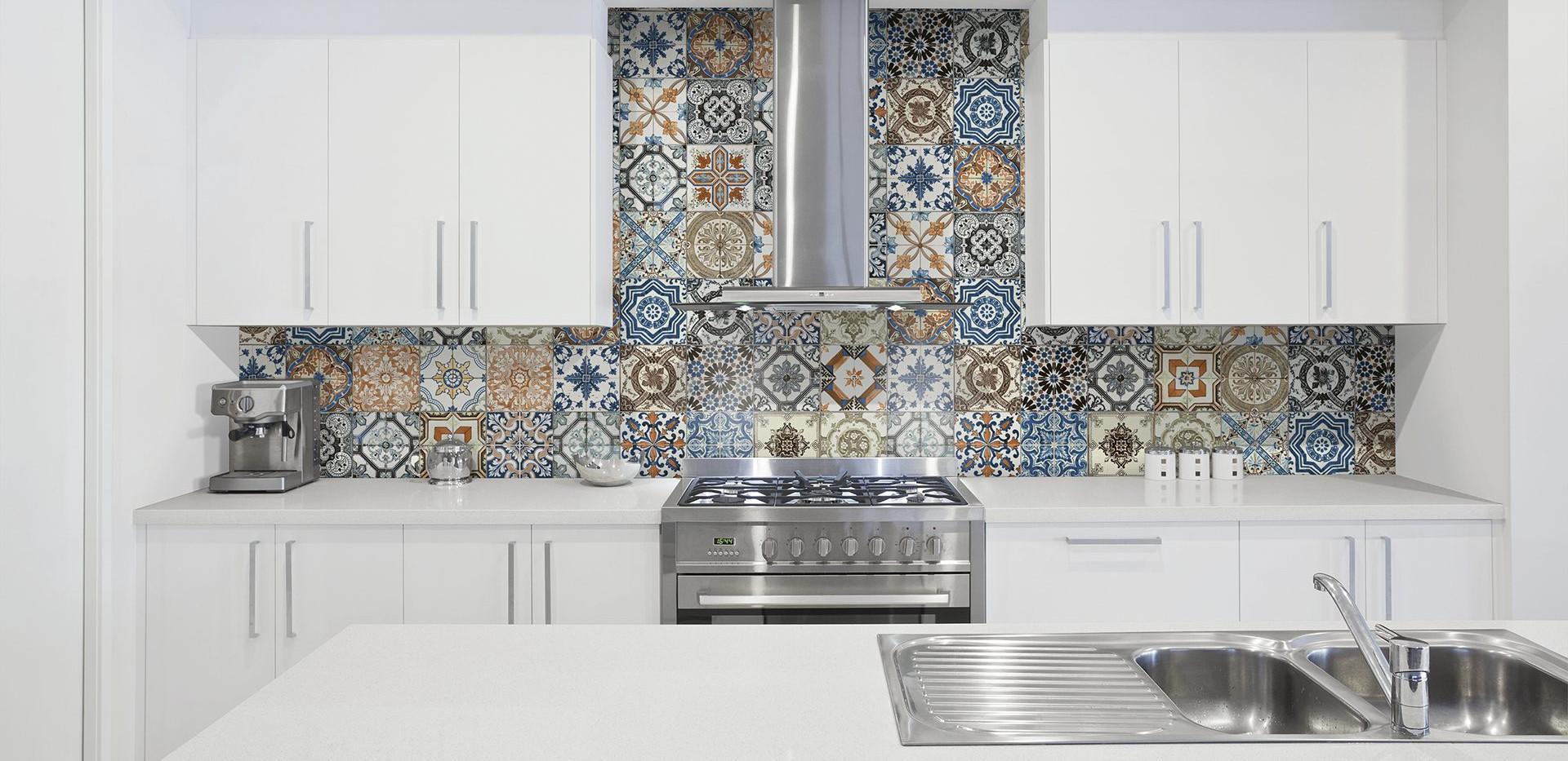 8x8_Marrakesh_Color_Mix_HD_Porcelain_Til