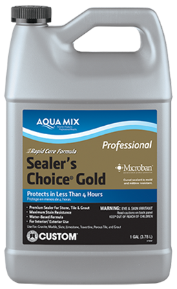 Sealers Choice Gold.png