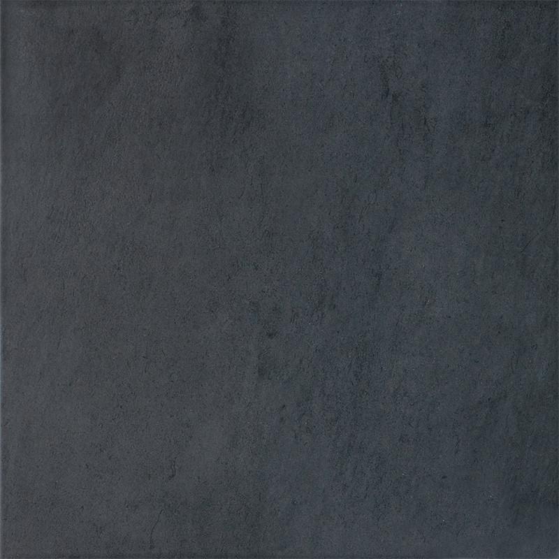 46-149_13.1x13.1_Cinq_Black-2.jpg
