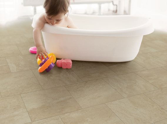Craftsman_DP_Bathroom_FTI27230_12x12_Whe
