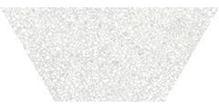 64-002_10x24_Station_Pearl_Half_Hexagon_