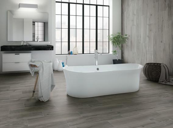 Excursion_HDP_Bathroom_FTIEXN20_8x36_Den