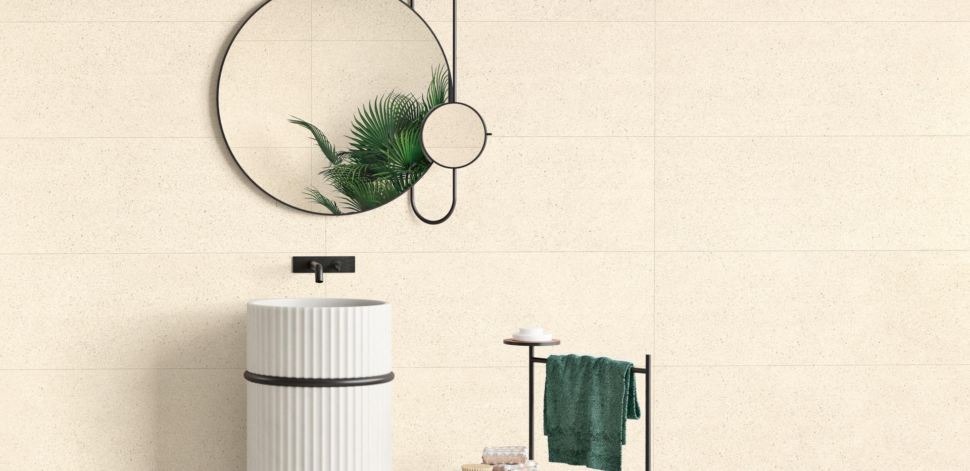 Stark_Bathroom_B615-0044-001_24x24_14x39