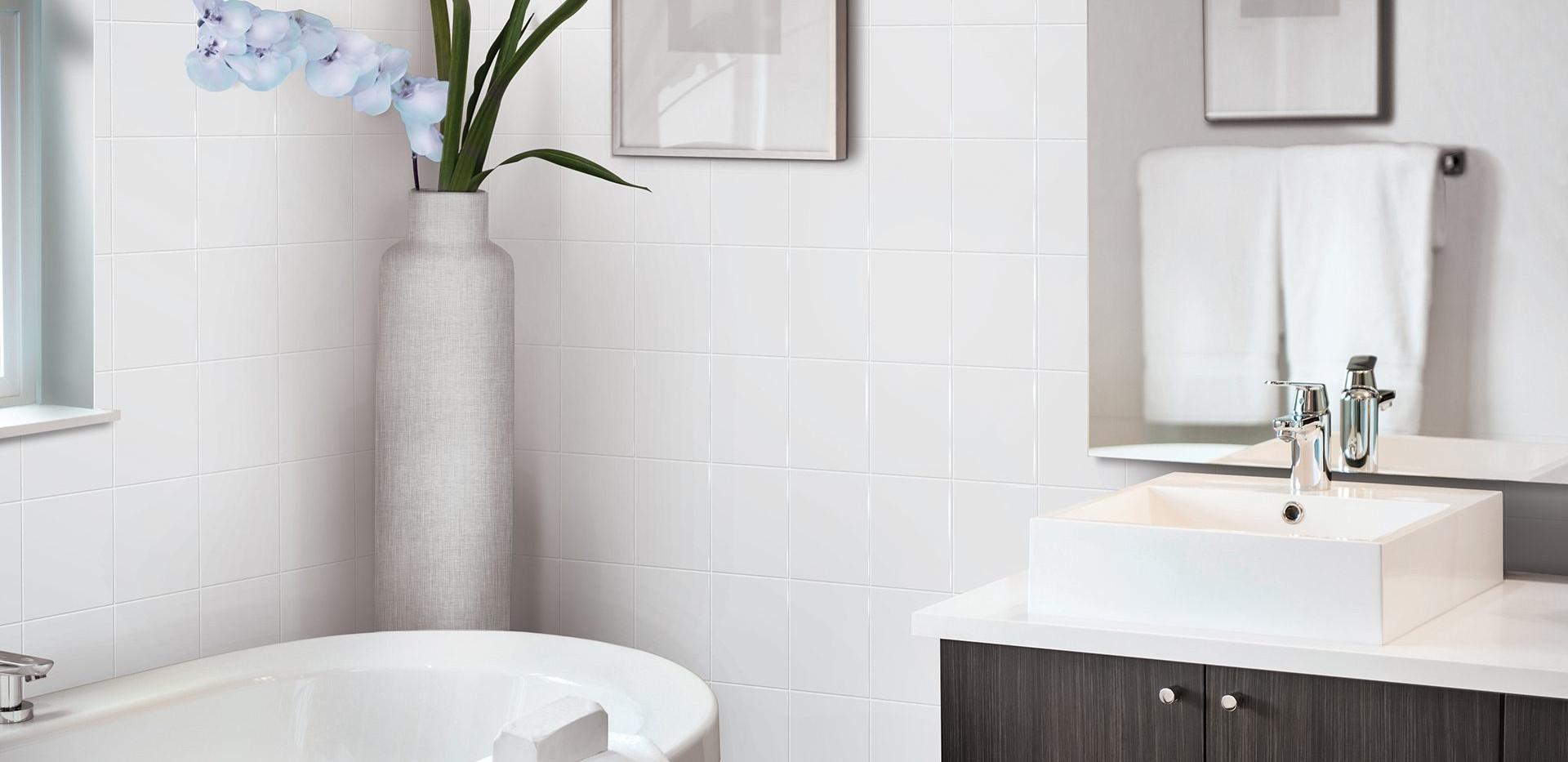51-500_6x6_Soho-White-Glossy-Wall-Tile_l