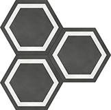 Graphite-Hex-Frame-1.jpg