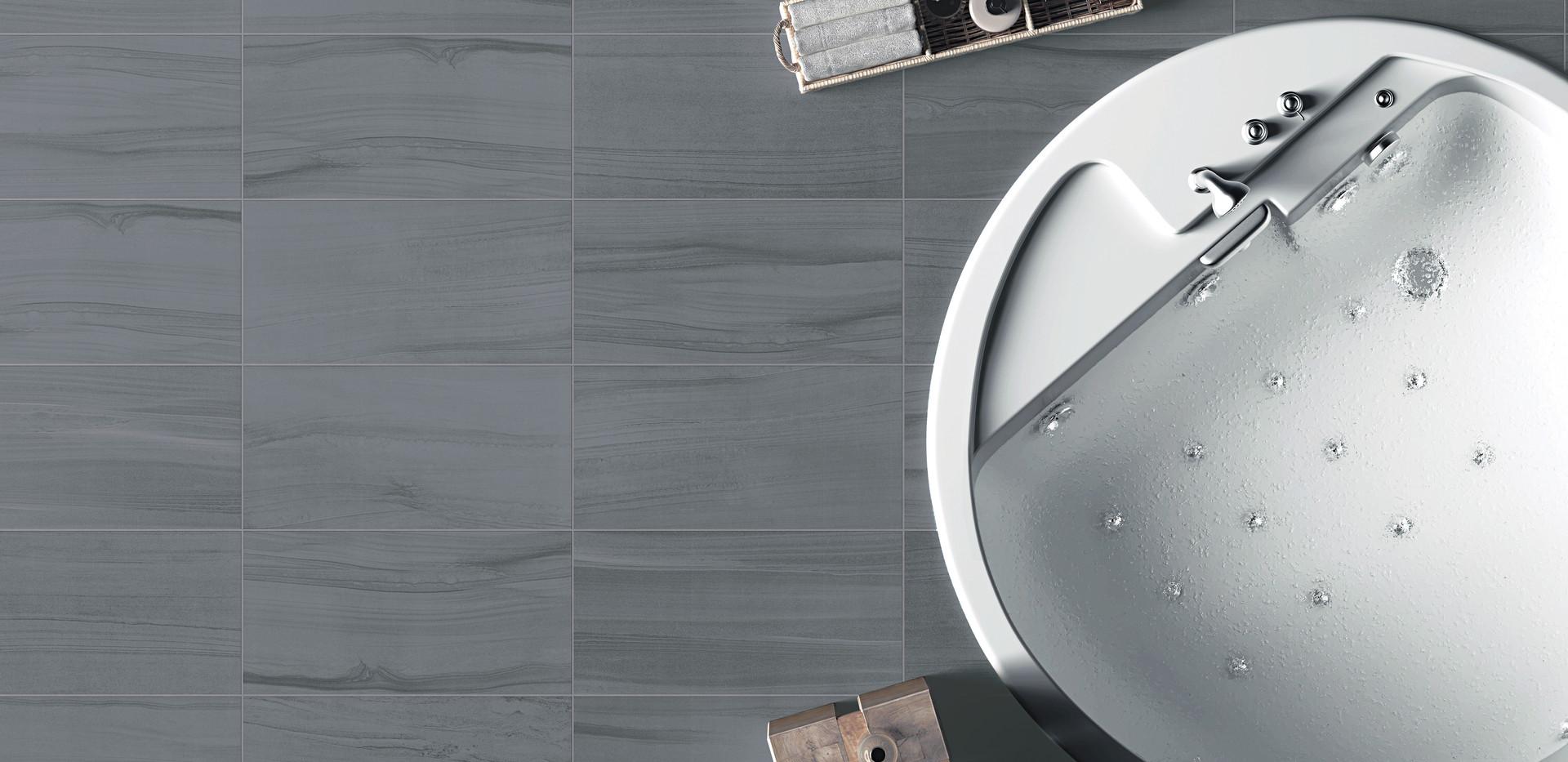 Sequence_HDP_Bathroom_Detail_FTI34905_12