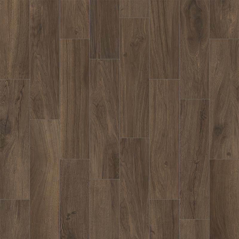 6x24_Century_Wood_Saddle_variation.jpg