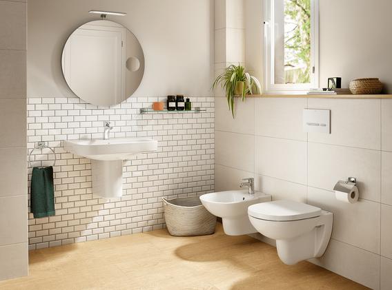 White-Beveled-Brick-Mosaic-min.png