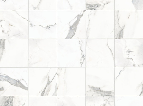 12x12_Classic_Calacatta_Panel.jpg