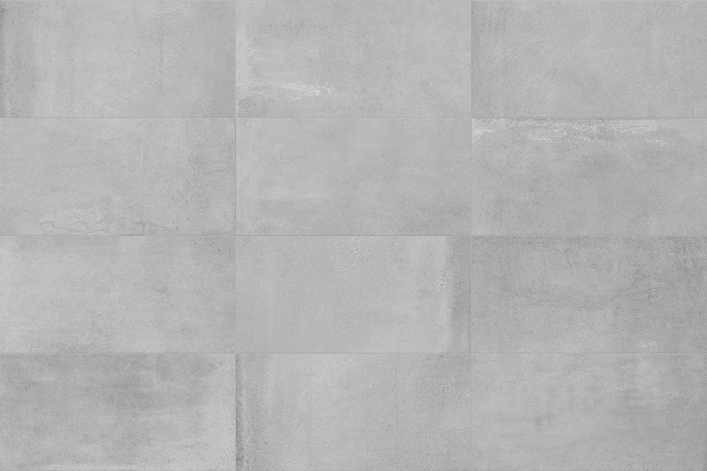69-408_12x24_Industria_Lithium_Variation