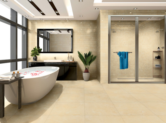 Enchant_HDP_Bathroom_FTIENC20_24x24_FTIE