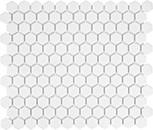 51-070_1in_Soho_White_Matte_Hexagon_Porc