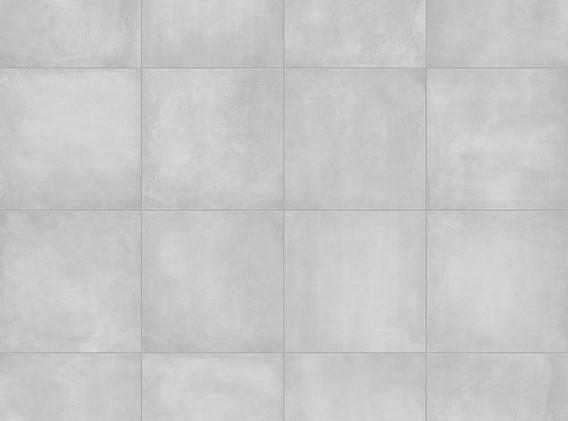8x8_Form-Ice-1.jpg