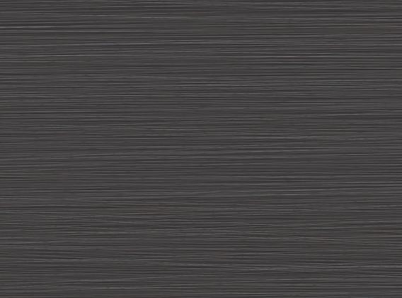 Zera_Annex_Carbon.jpg