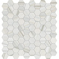 69-964_Mayfair_Zebrino_Hex_Mosaics_TN.jp
