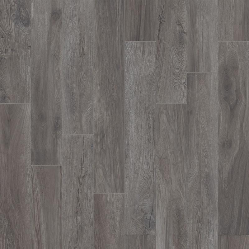 6x36_Century_Wood_Ash_variation.jpg