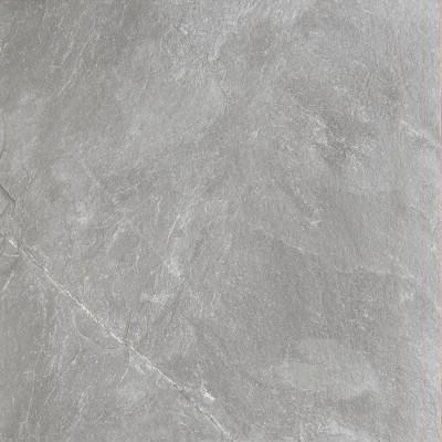 apsndgryp75sbar001_sandstone_grey_75x75_