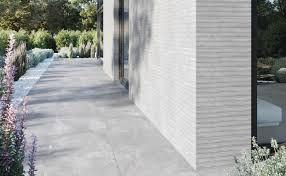 sandstone grey 1.jpg