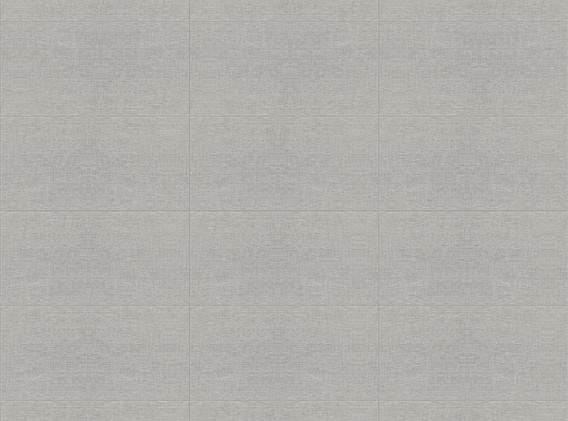 69-371_12x24_Belgian_Linen_Fog_Variation