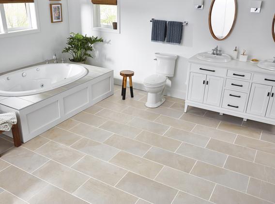 Divinity_HDP_Bathroom_FTIDIV10_12x24_Daw
