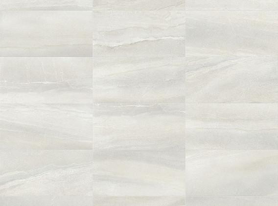 12x24_Crux_Ivory_Variation.jpg