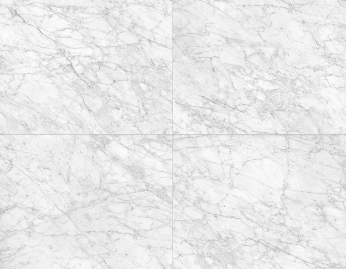 24x24_La_Marca_Carrara_Gioia_Variation-1