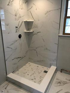 Mayfair Statuario Shower 1.jpg
