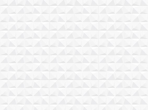 69-985_12x24_Linea_White_Prizmatic_Gloss