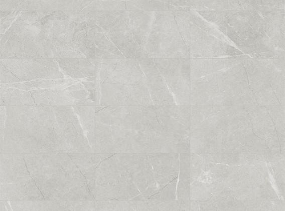 69-396_12x24_Torino_Grigio_HD_Porcelain_
