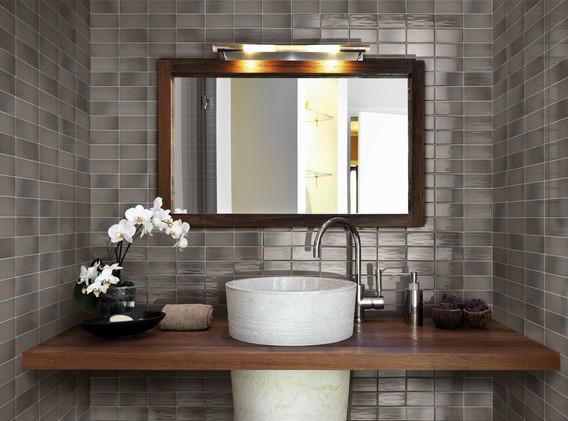 Retroclassique_Pewter_bathroom.jpg