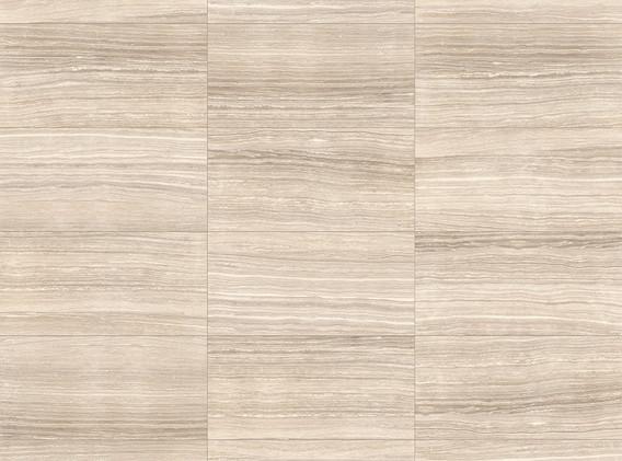 Eramosa_12x24_Sand_Panel.jpg