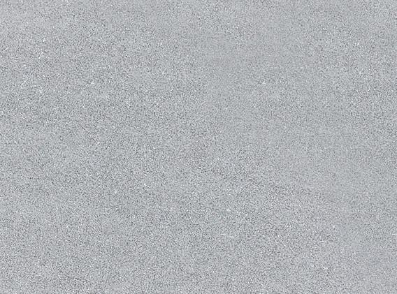 69-244_12x24_Notion_Mist-2.jpg
