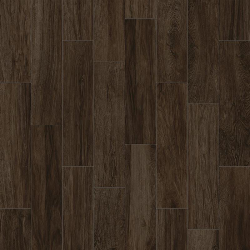 6x24_Century_Wood_CINNAMON_variation.jpg