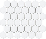 51-075_2in_Soho_White_Matte_Hexagon_Porc
