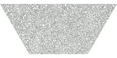 64-003_10x24_Station_Ash_Half_Hexagon_Po