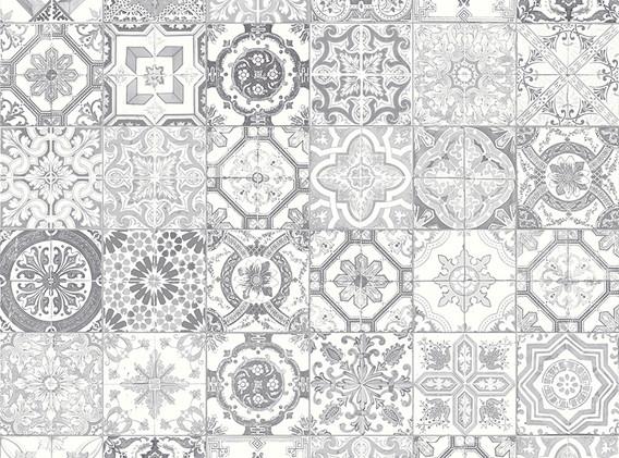 60-300_8x8_Marrakesh_Grey_Mix-HD_Variati