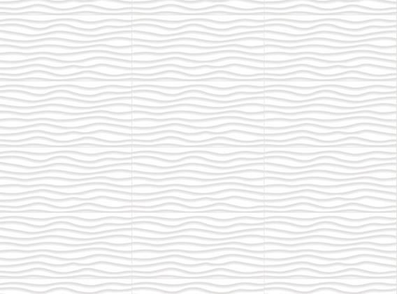 69-984_12x24_Linea_Modulation__Glossy_Re