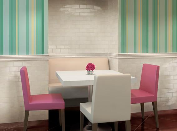 Retroclassique_Linen_living_room.jpg
