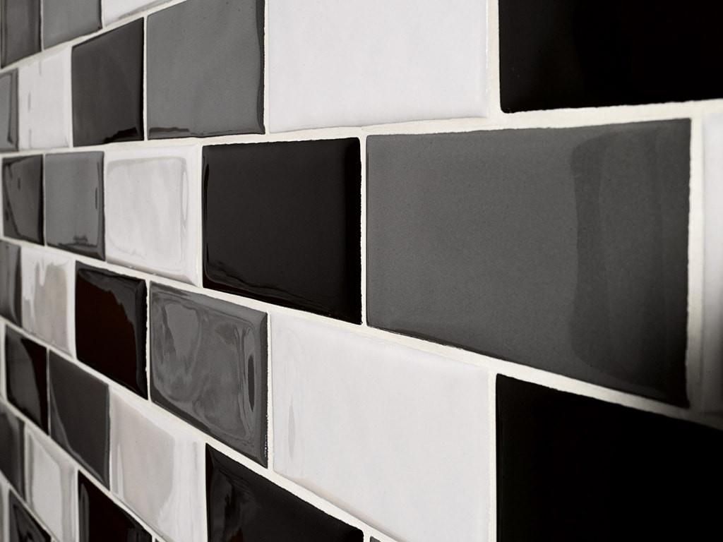 valmori-ceramica-design-collezioni-cotto