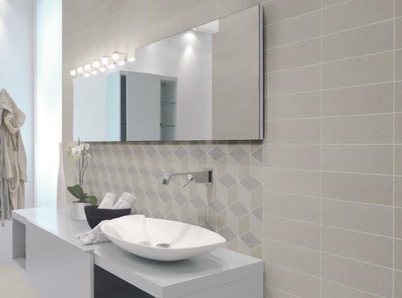 Wexford_HDP_35307_linen_bathroom.jpg