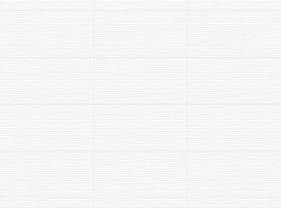 69-986_Linea_White_Amplitude_Glossy_Rect