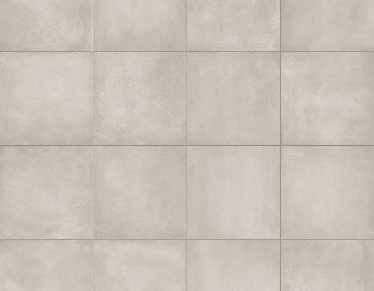8x8_Form-Sand-1.jpg