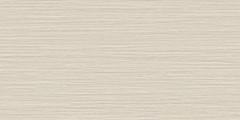 69-141_12x24_Zera-Annex-Oyster_Rectified
